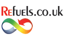 Refuels